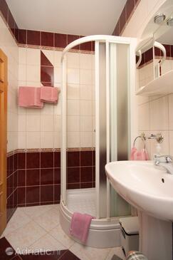 Koupelna    - A-334-e