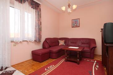 Obývací pokoj    - A-334-e