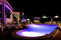Family friendly apartments with a swimming pool Kraj (Pašman) - 334