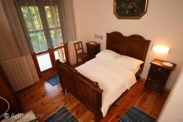 Filipini, Bedroom in the room, dopusteni kucni ljubimci i WIFI.