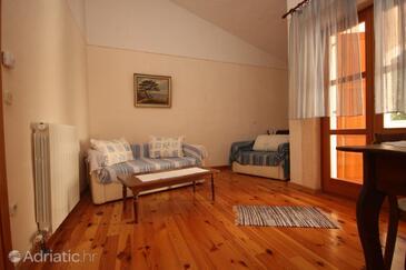 Filipini, Living room in the room, dopusteni kucni ljubimci i WIFI.