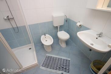 Ванная комната    - A-3349-a