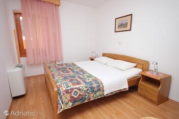 Спальня    - A-3349-a