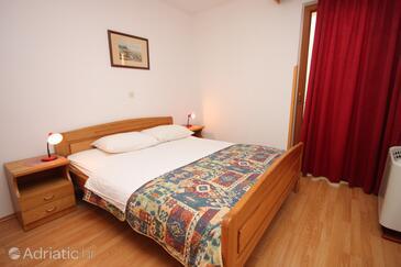 Спальня 2   - A-3349-a