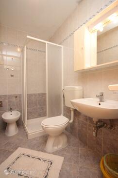 Bathroom    - A-3349-c