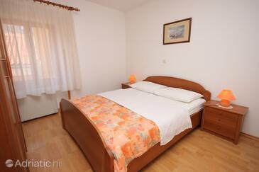 Bedroom    - A-3349-c