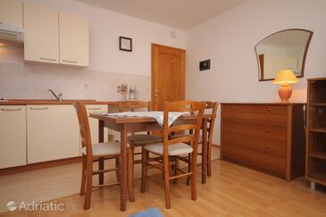 Dining room    - A-3349-c
