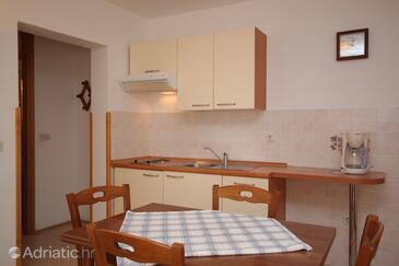 Kitchen    - A-3349-c