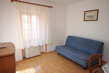 Living room    - A-3349-c