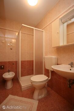Ванная комната    - A-3349-f
