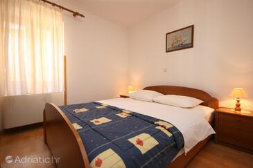 Спальня    - A-3349-f