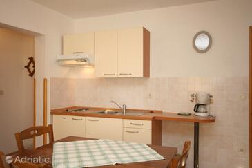 Кухня    - A-3349-f