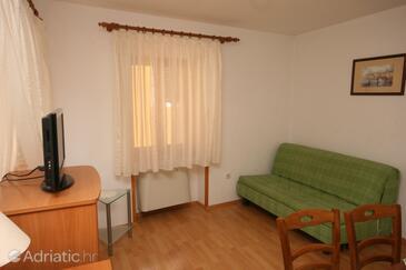 Гостиная    - A-3349-f