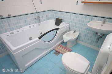 Bathroom    - A-3358-a