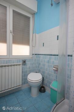 Bathroom 3   - A-3358-a