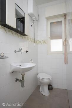 Toilet 4   - A-3358-a