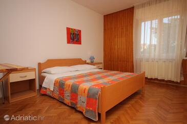 Bedroom    - A-3358-a