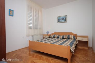 Bedroom 2   - A-3358-a