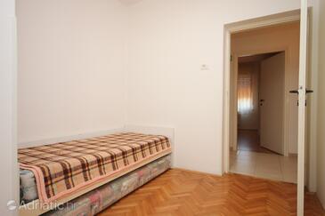 Bedroom 3   - A-3358-a