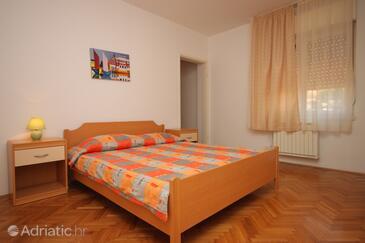 Bedroom 4   - A-3358-a