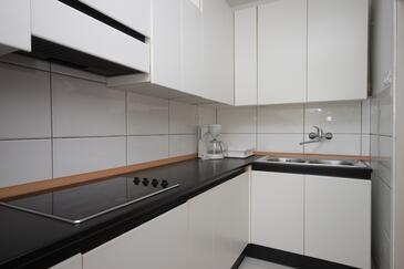 Kuchyně    - A-3358-a