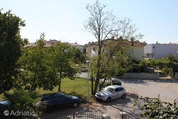 Terrace   view  - A-3358-a