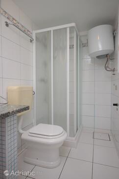 Koupelna    - A-3358-b