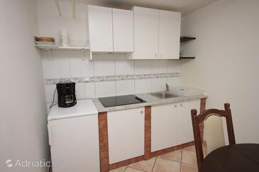 Kuchyně    - A-3358-b