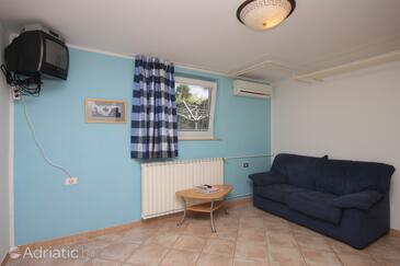 Obývací pokoj    - A-3358-b