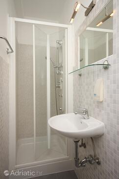 Bathroom    - A-3358-c