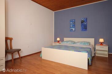 Bedroom    - A-3358-c