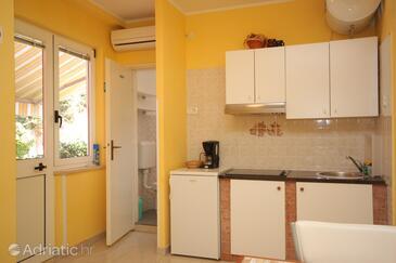Kitchen    - A-3358-c