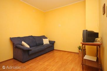 Living room    - A-3358-c