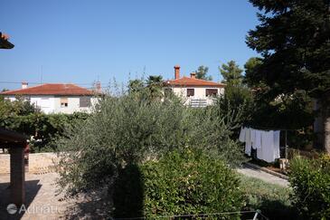 Terrace   view  - A-3358-c