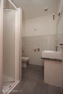 Ванная комната    - A-3358-d