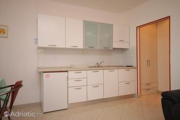 Кухня    - A-3358-d