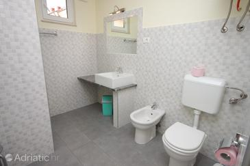 Koupelna    - A-3358-e
