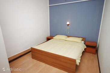 Ložnice    - A-3358-e