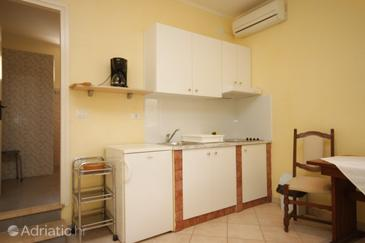 Kuchyně    - A-3358-e