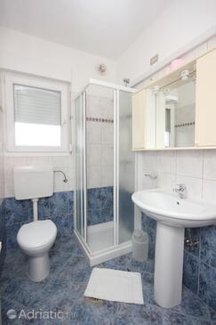 Ванная комната    - A-3358-f