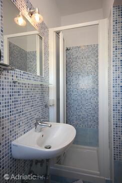 Ванная комната 2   - A-3358-f