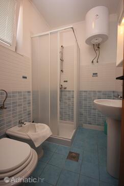 Ванная комната 3   - A-3358-f