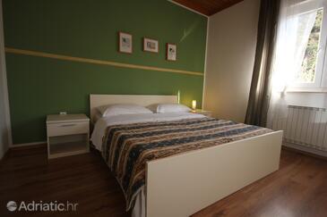 Спальня    - A-3358-f