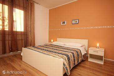 Спальня 2   - A-3358-f
