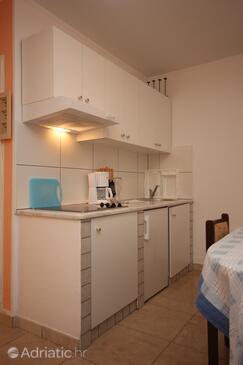 Кухня    - A-3358-f