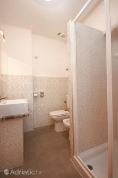 Ванная комната    - A-3358-g