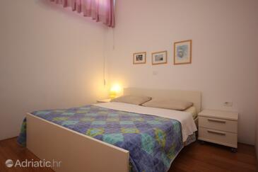 Спальня    - A-3358-g