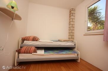 Спальня 2   - A-3358-g