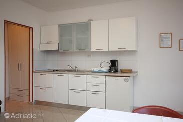 Кухня    - A-3358-g