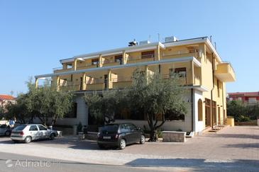 Zambratija, Umag, Property 3359 - Rooms in Croatia.
